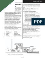 Thermal Power Plants.pdf