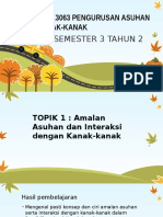 topik 1.pptx