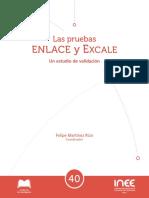 P1C148.pdf