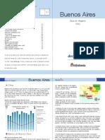 guia_buenos_aires_pt_print_v2.pdf