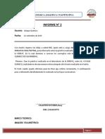 ataque quimico n.pdf