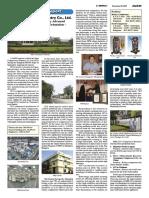 JARN - factory visit report.pdf