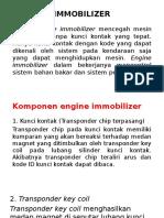 immobilizer.pptx