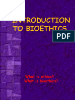 bIOETHICS LECTURE 1.pptx
