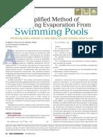 Calculating_Evaporation_Swimming_Pools.pdf