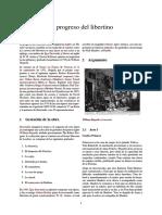 El progreso del libertino.pdf