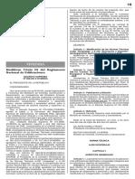 D.S. N° 006-2014-VIVIENDA Mod-DS-011-2006_A.030-A.100-Regl-Nacional-Edificaciones