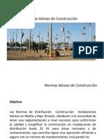 Tema 1 AMBITO DE APLICACION Y SIMBOLOGÍA.pdf