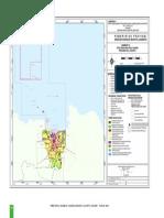 16 Peta Rencana Pola Ruang Provinsi DKI Jakarta.pdf
