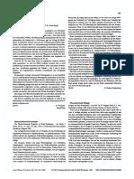 Archiv Der Pharmazie Pharmaceutical Preformulation – the Physicochemical Properties of Drug Substances - Von James I. Wells, 227