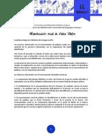 M1S1 LL Basica- Alfabetizacion Inicial
