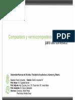 TUTORIA  DE COMPOSTERA.pdf