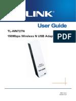 TL-WN727N(UN)_V4_UG