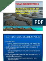 Estructuras Sedimentarias Capitulo 1[1]