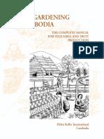 Home Gardening Cambodia.pdf