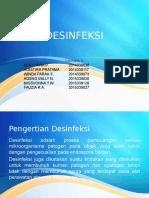 DESINFEKSI ppt 1.ppt
