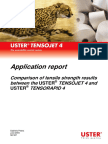 132USTER®_TENSOJET_4_-_Comparison_of_tensile_strength_results_between_the_USTER®_TENSOJET_4_and_the_USTER®_TENSORAPID_4