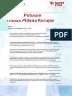 Buku-Klinik-Antikorupsi-Final-versi-07112015.pdf