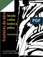 6-3-37-3-10-20161219.pdf