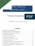 4-Hidráulica-de-tuberías-1