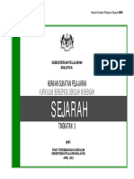 hsp_sej_f3.pdf