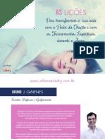 Treinamentos espirituais durnte o sono.pdf