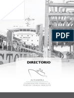 Directorio de Empresas_2014 Final