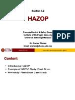 3.2_hazop.pdf