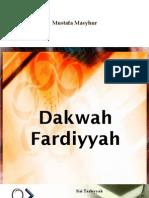 Dakwah_Fardiyyah