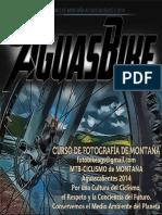 Web 02 b Ortada Aguasbike Con Logo Ds Noviembre 2014