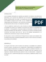 PROY_SOC.doc