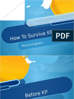 How To Survive KP.pptx