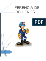 DIFERENCIAS DE RELLENO.docx