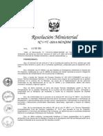 4204.pdf