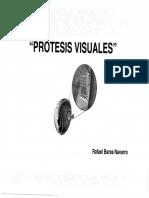 Protesis_visuales-1