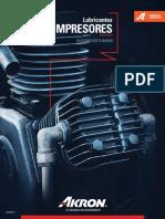 Catalogo Compresores