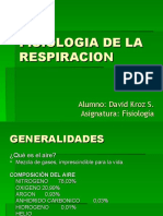 Fisiologia_Respiracion_[Fisiologia]