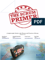 The Scrum Primer.pdf