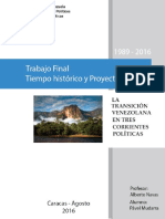 TF Tiempo Histórico.pdf