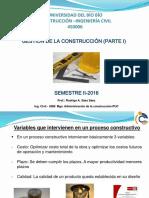 Clase 5_Gestión de La Construcción (1)