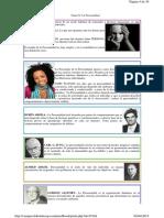Tendencias Actuales de la Psicología 4.pdf