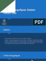 6th Meeting Bindo.pdf