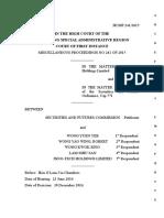 HCMP000241A_2015.doc