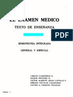 267172435 El Examen Medico Guarderas 1