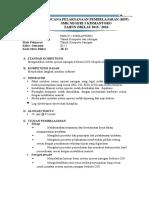 12 1 RPP Melakukan Instalasi Sistem Operasi Jaringan Berbasis GUI 1516