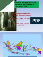 20130625151534_Prof. Dr. Matius Suparmoko