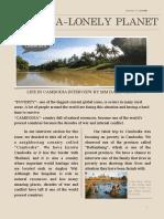 life in cambodia pdf2