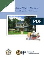 Neighborhood Watch Manual.pdf