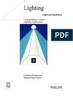 3. Light and Radiation1