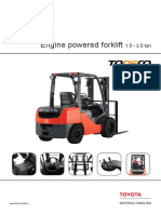 Forklift fuel consuption.pdf